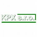 KPX, s.r.o.