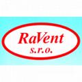 RaVent, s.r.o.