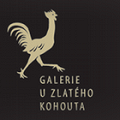 GALERIE U ZLATÉHO KOHOUTA s.r.o.