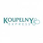 Koupelny-express.cz