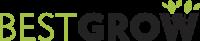 BestGrow.cz – Growshop