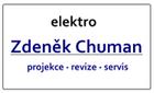 Zdeněk Chuman