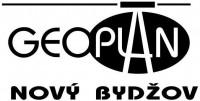 Geoplan Nový Bydžov
