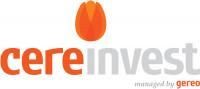 CERE INVEST – managed by GEREO – společně vytvoříme bydlení, které bude po dlouhá léta Vaším domovem