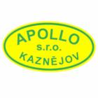 APOLLO - Kaznějov, s.r.o.