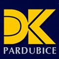 DŮM KULTURY DUKLA PARDUBICE, s.r.o.