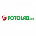 FOTOLAB - CEWE
