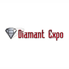 Diamant Expo, spol. s r.o.