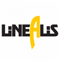 Linealis, s.r.o. - e-shop