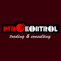 Pyrokontrol trading & consulting