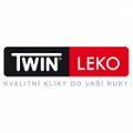 TWIN LEKO