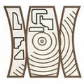 Dřevěné lišty Prokůpková
