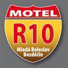 Motel R10