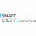 SMart Credit, s.r.o.