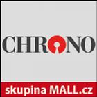 Chrono.cz