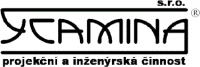 STAMINA, s.r.o.