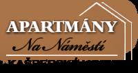 Apartmány Na Náměstí – Šumava – Kašperské Hory