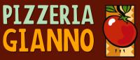 Pizzeria Gianno
