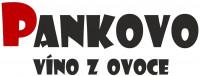 Pankovo.cz
