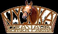 Koňská Farma Vysoká