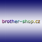 brother - shop.cz