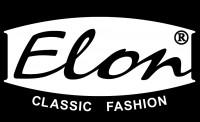 Elon classic fashion - Eva Kompitová