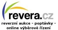 Revera