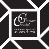 CRYSTAL GLAMOUR, a.s.