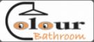Colour Bathroom s.r.o.