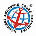 Námořní akademie České republiky, s.r.o. - e-shop