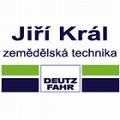 Ing. Jiří Král