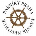 Parníky Praha - parník Nepomuk