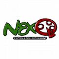 NEXO Pizzerie a Grill restaurant