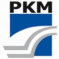 PKM - Milan Jarolímek