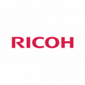 RICOH Czech Republic s.r.o.