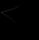 N-polštářky