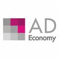 AD Economy s.r.o.