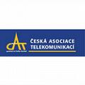 Česká asociace telekomunikací
