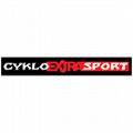 Cyklo Extrasport