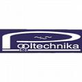 POOLTECHNIKA, s.r.o.