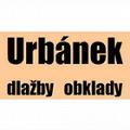 Obkladač Pavel Urbánek