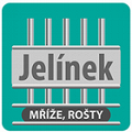 Petr Jelínek