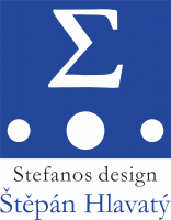 Štěpán Hlavatý - Stefanos design
