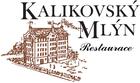 Restaurace Kalikovský mlýn
