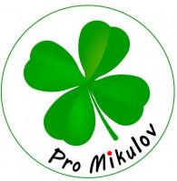 Sdružení nezávislých kandidátů Pro Mikulov