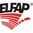 ELFAP, s.r.o.
