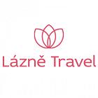 Lázně Travel