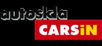 Autoskla CARSiN KV s.r.o.