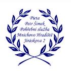 Petr Šimek - Pohřební služba