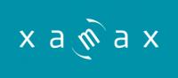 XAMAX plus s.r.o. – servis bielej techniky v Bratislave